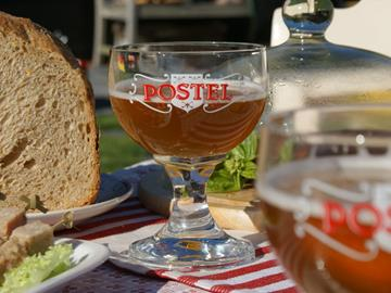 Postelbier