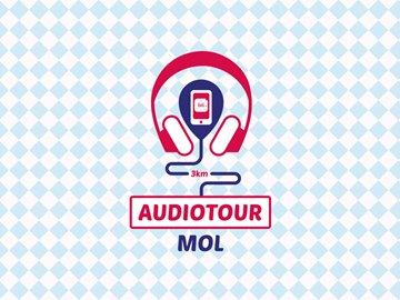 IZI Travel - Audiotour Mol